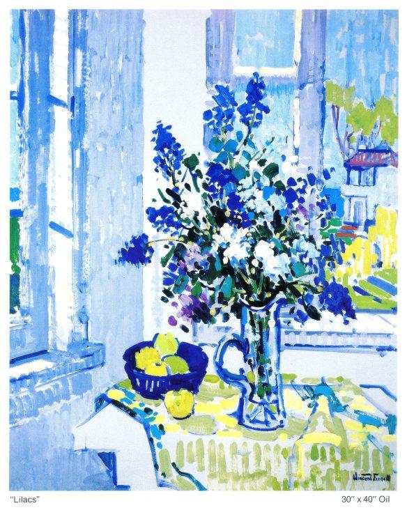 Lilacs052