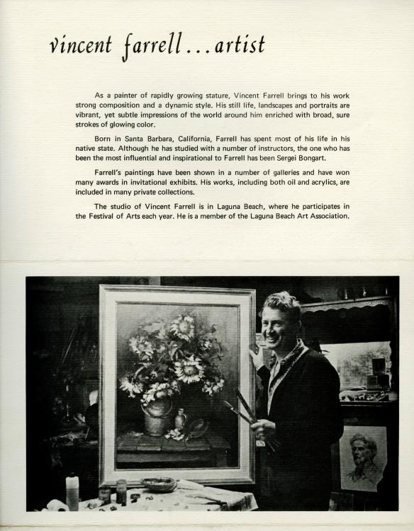 1967 brochure