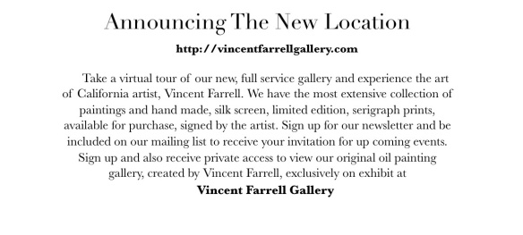 VFGALLERY NEWS  TEXT23 Sept 2013